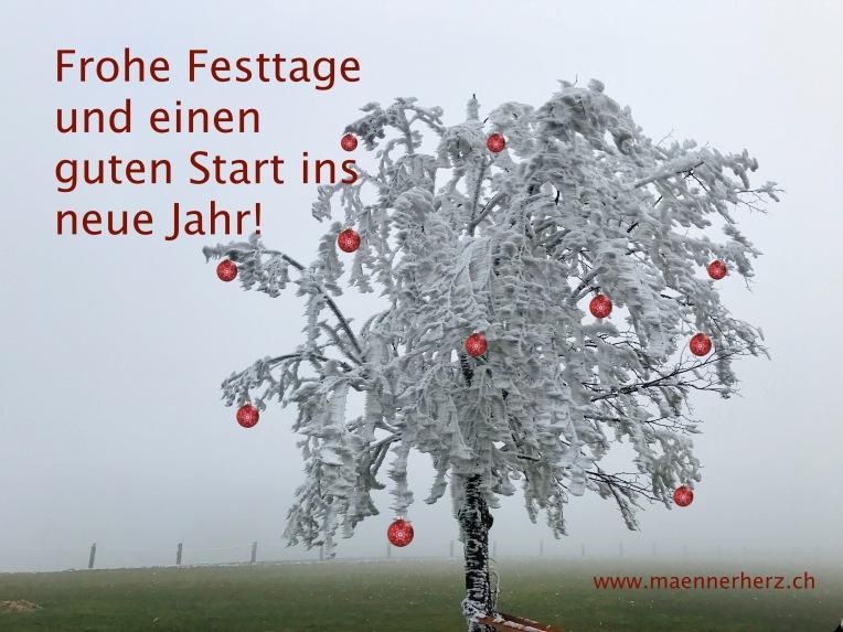 Weihnachtskarte-maennerherz.jpg