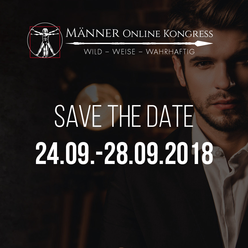 https://maenner-kongress.com